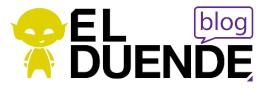 Blog El Duende