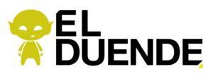 Logo El Duende