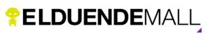 Logo ElDuendeMall