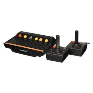 Consola Atari Flashback Classic