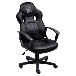 Silla Gaming Mad Racer