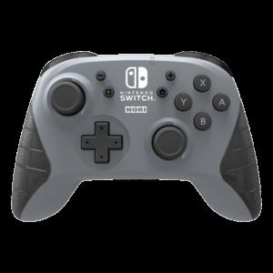 Horipad Hori para Nintendo Switch