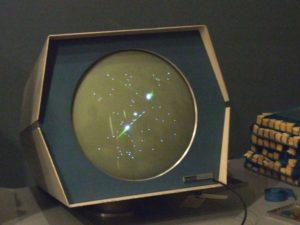Spacewar en 1962