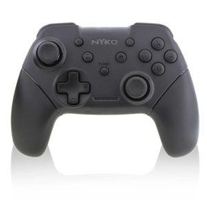 Nyko Core Controller