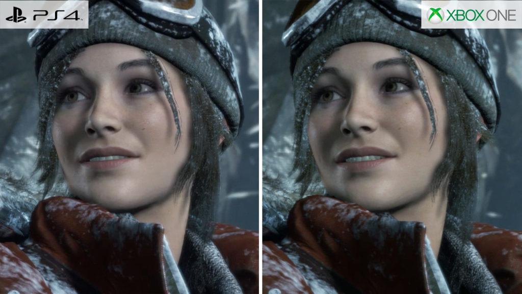 Quien Ofrece Mejores Graficos Xbox One o Playstation 4