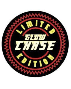 Funko Glow Chase