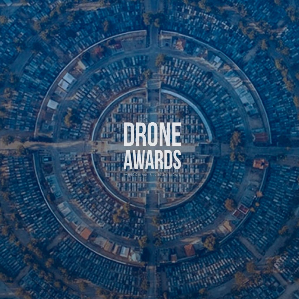 Drone Awards